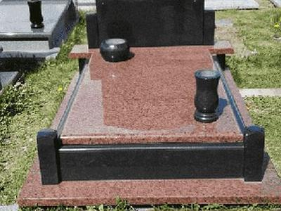 pomniki 1