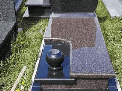 nowoczesny pomnik
