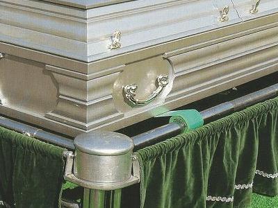 firma pogrzebowa w Gorzowie Wielkopolskim